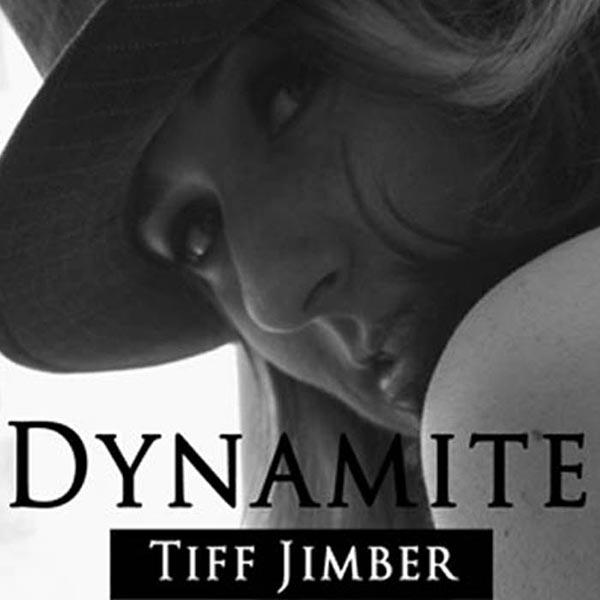 Tiff Jimber Dynamite